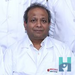 Dr. Rajeev Mirchia Eye Specialist