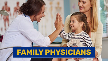 Family Physicians