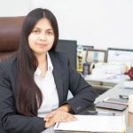 Dr. Sonal Shrivastava