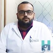 Dr. Anin Sethi