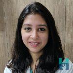 Dr. Nimisha Batra