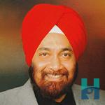 Dr. Mandeep Singh Bawa