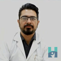Dr. Anil Sofat