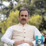 Guru Manish Ji