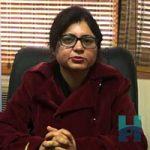 Dr. Vandna Khera Narula